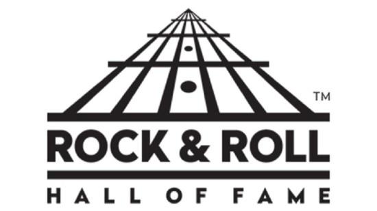 Hall da Fama do Rock