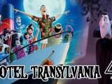 Lançamentos de 'Hotel Transilvânia' e 'Uncharted' são antecipados