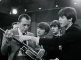 Arquivos do programa de Ed Sullivan estão abertos no YouTube