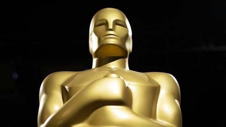 Academia adia a cerimônia do Oscar 2021