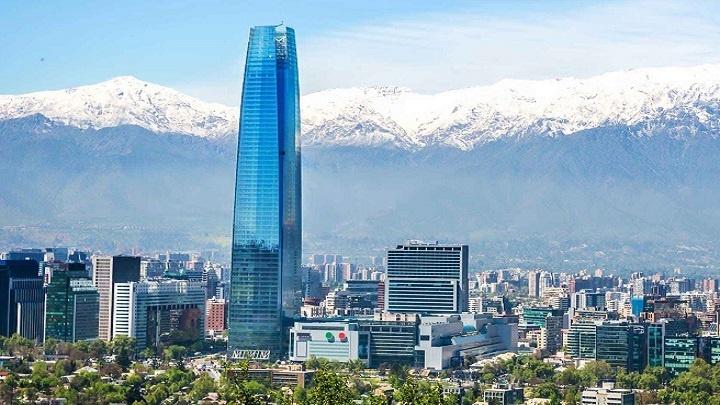 Chile lança protocolos para reabertura do Turismo do país