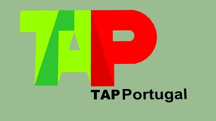TAP volta a ser controlada pelo governo português