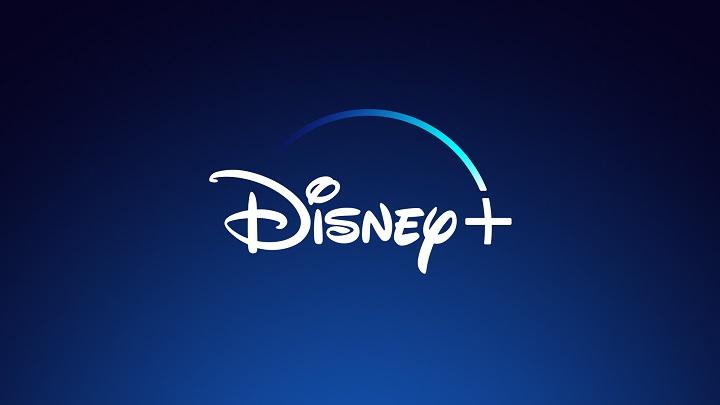 Disney+ chega ao Brasil em novembro