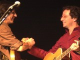Kleiton & Kledir comemoram os 40 anos de carreira relançando álbum ao vivo