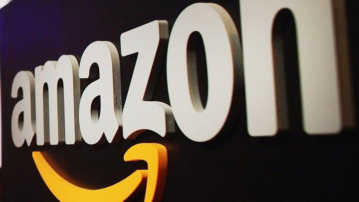 Amazon se firma como o maior anunciante dos Estados Unidos