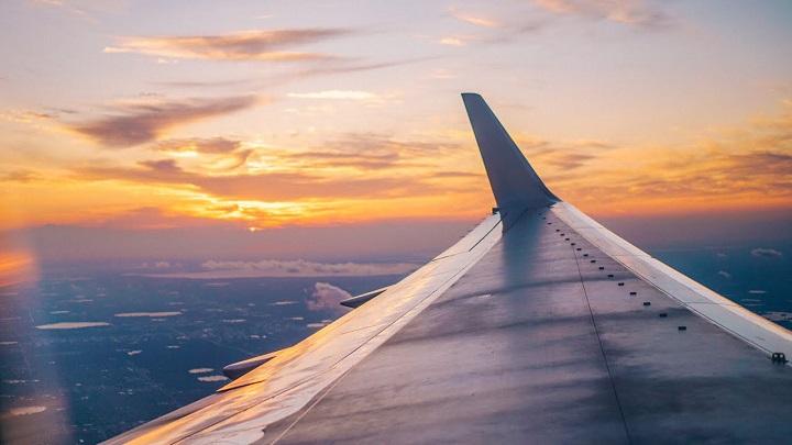 Saiba quando as cias. aéreas vão retornar as operações no Brasil