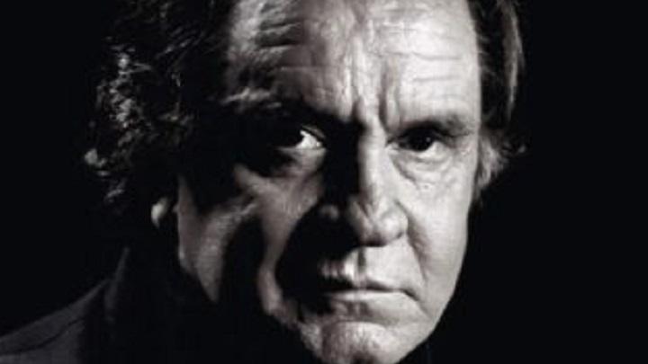 Caixa reúne 6 álbuns gravados por Johnny Cash entre 1986 e 1991