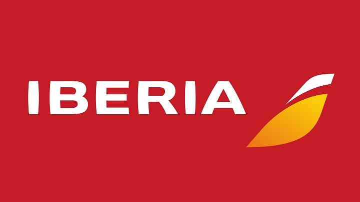 Iberia só volta a voar no Brasil em outubro