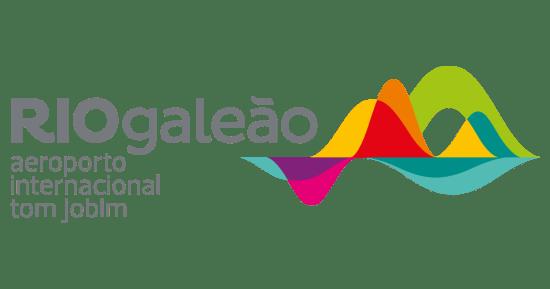 RioGaleão descontos