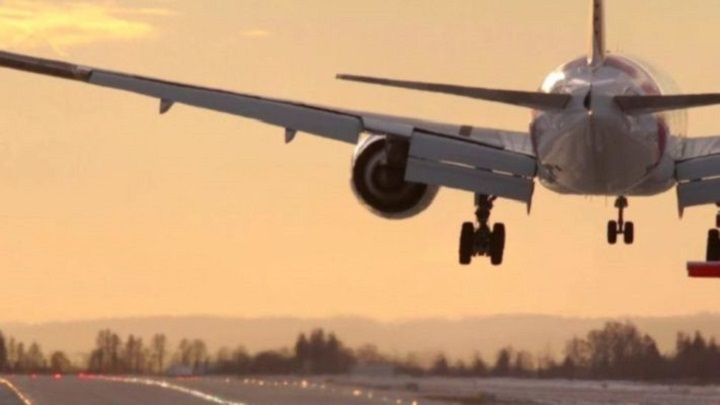 Invasão ao Capitólio acaba em banimento em voos nos EUA