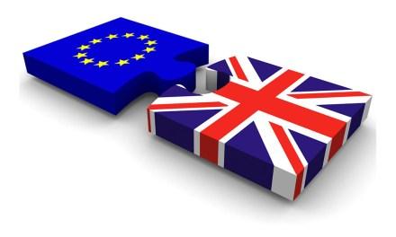 Brexit não afeta controle de gases fluorados na Europa