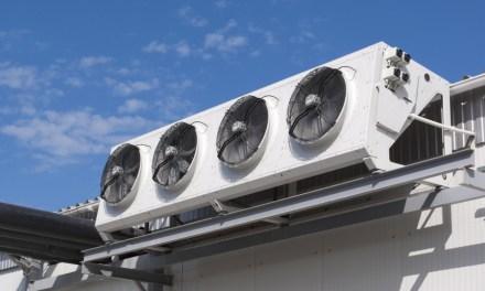 Multinacional dinamarquesa promove cursos de refrigeração aplicada no Brasil