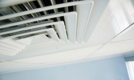 Retrofit reduz consumo de água e energia elétrica em condomínio