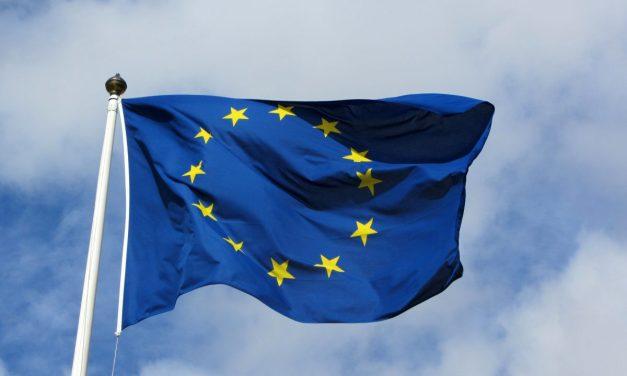 UE prepara caminho para redução global de HFCs