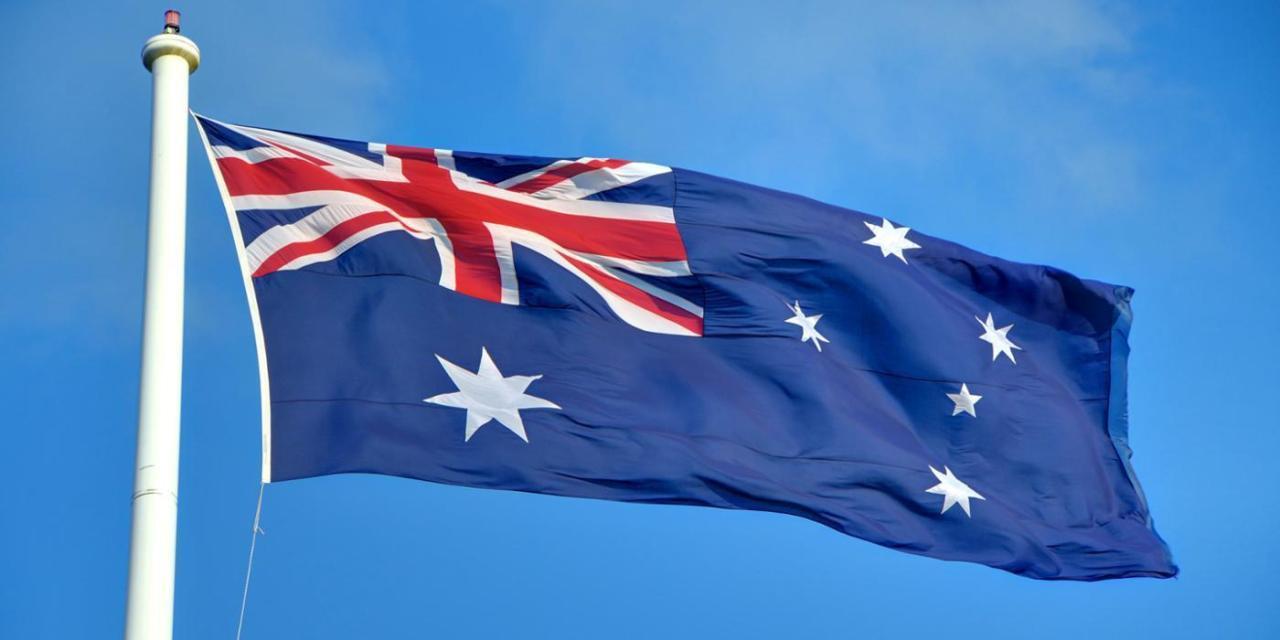 Redução progressiva de HFCs pode virar lei na Austrália