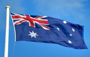 HFCs Austrália