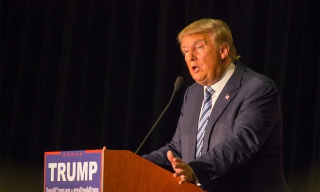EUA abandonam Acordo de Paris; decisão não abala indústria do frio