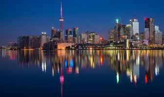 Canadá eliminará fluidos refrigerantes que aquecem o planeta