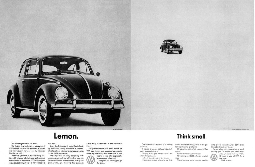 vw-lemon-and-think-small-ads-1-1024x672