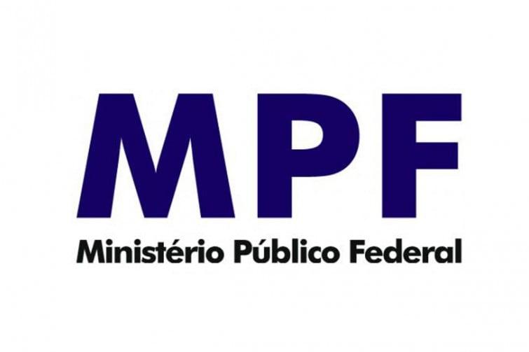 Resultado de imagem para O Ministério Público Federal (MPF) no Amazonas
