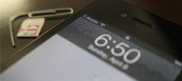 iPhone-Unlock-ATT.jpg