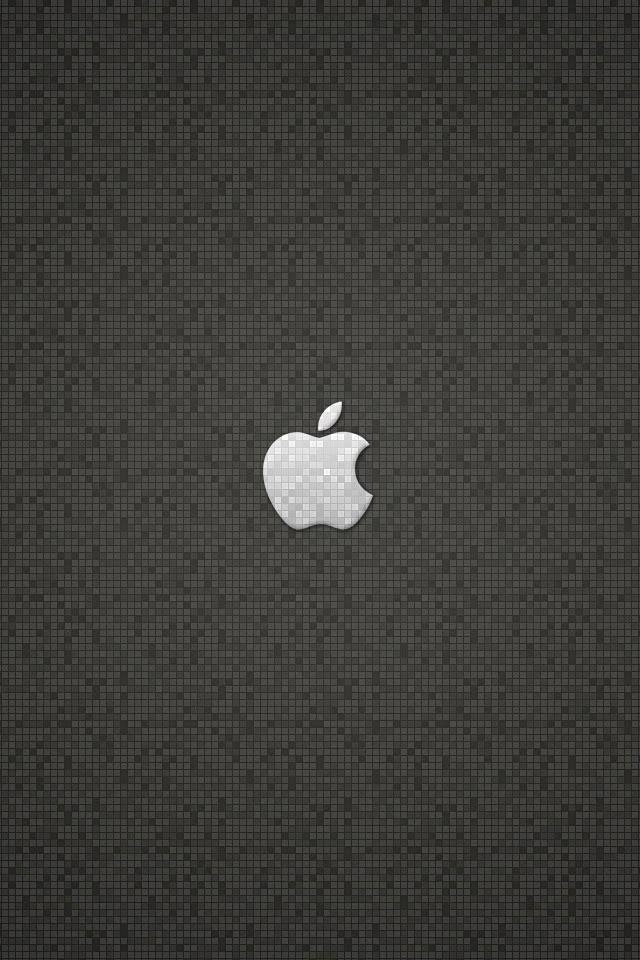 Whatsapp Wallpaper Iphone 5 Wallpaper Cole 231 227 O De Imagens De Fundo Para Iphone E Ipod