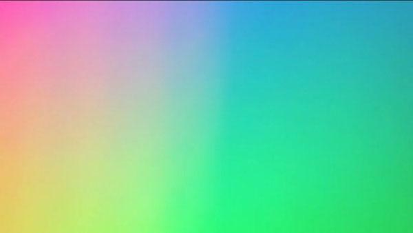 cores do iOS 7