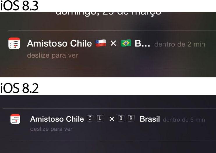 emoji_inc