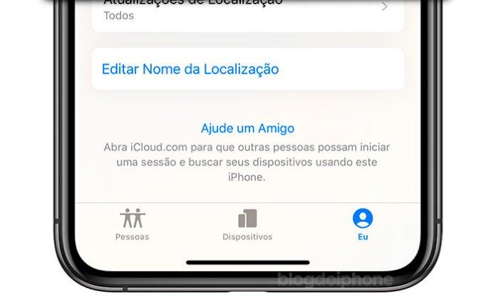 veja as novidades 7º beta do ios 13 Veja as novidades 7º beta do iOS 13 iOS13 BuscarAmigo