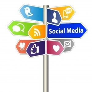 social-media-objetivos