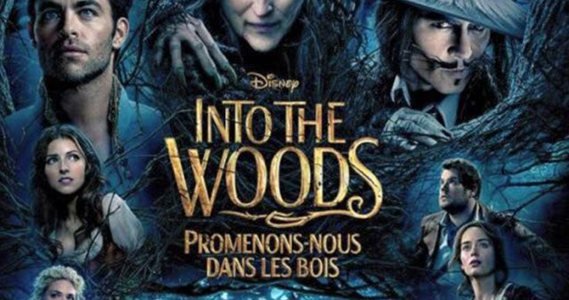 as-licoes-de-vida-que-voce-pode-aprender-assistindo-into-the-woods-da-disney