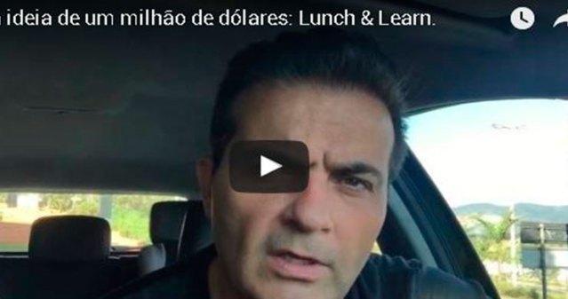 Uma-ideia-de-um-milhao-de-dolares-Lunch-e-Learn