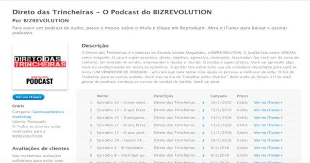 O-podcast-do-BIZREVOLUTION-estA-no-ar