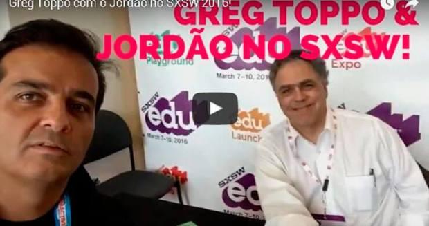 Greg-Toppo-com-o-Jordao-no-SXSW-2016