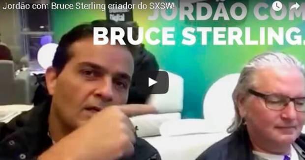 Jordao-com-Bruce-Sterling-criador-do-SXSW