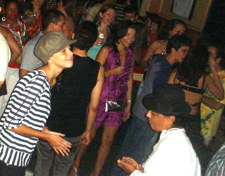 farranocabarealheio200811-05