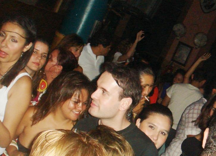 farranocabarealheio200811-19