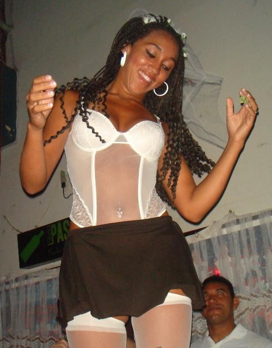 farranocabarealheio200811-512