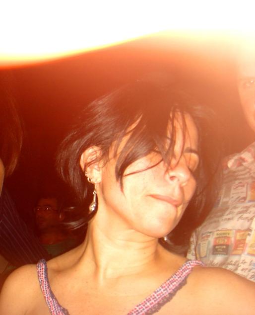 farranocabarealheio200811-80a