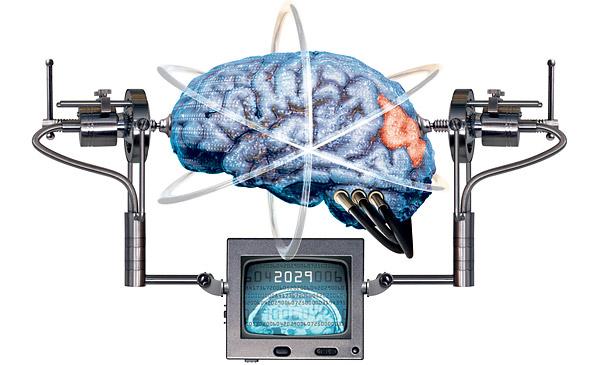 inteligenciaartificial01