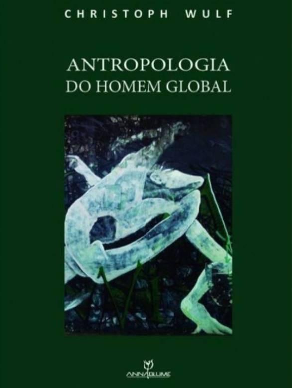 antropologia do homem global