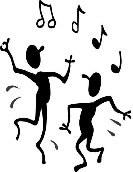 dancers1[1]
