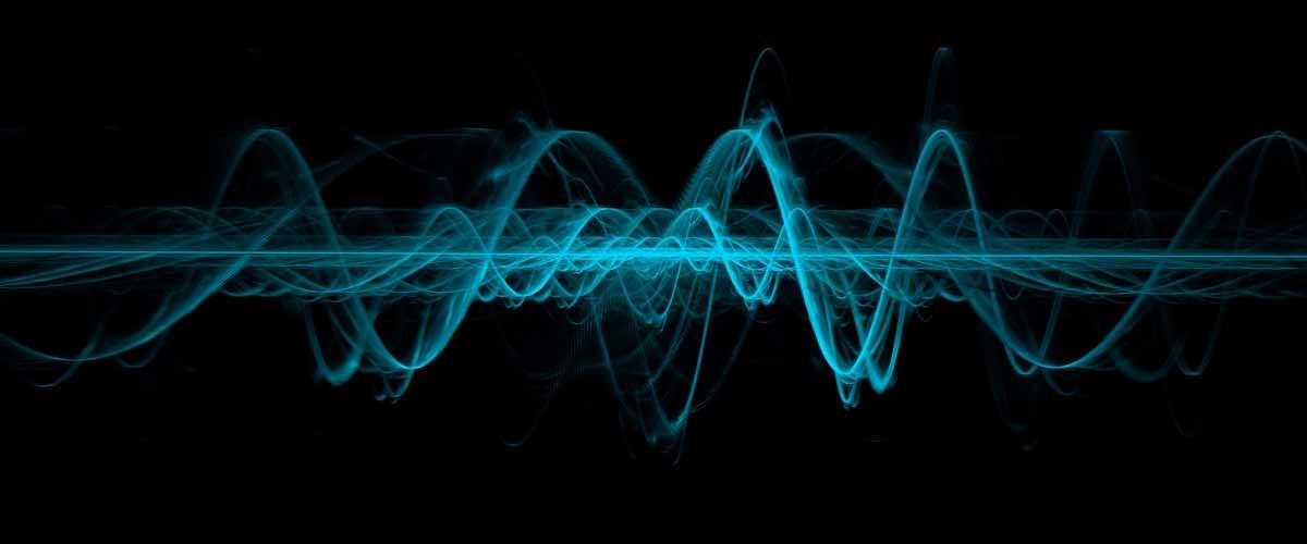 Fundamentals-of-Resonance-1200x500_1200x500_acf_cropped