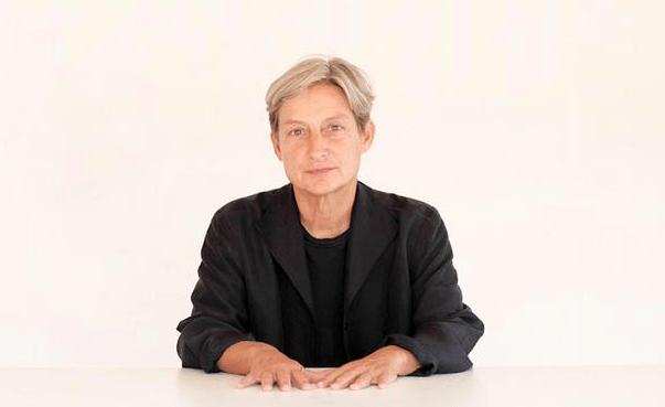 Judith-Butler-european
