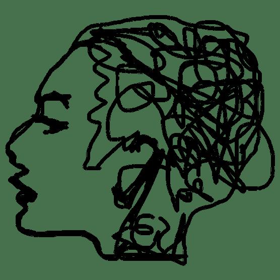 psychology-2422442_960_720