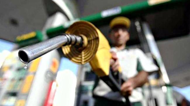 Resultado de imagem para gasolina em natal rn