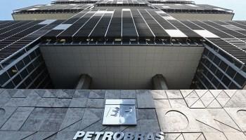 dc9ab1e97 Macau RN; Em oito meses, Petrobras, Banco do Brasil e Eletrobrás recuperam R