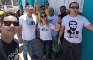 Apoiadores Bolsonaro_Sousa 1