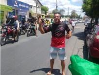 Apoiadores Bolsonaro_Sousa 4