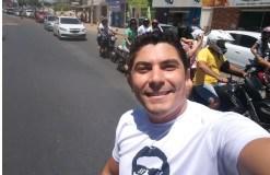 Apoiadores Bolsonaro_Sousa 5
